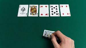 How to Win at Poker Hands